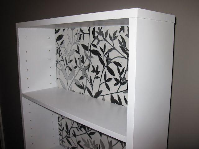 die besten 25 laminat streichen ideen auf pinterest laminat anmalen laminatm bel und. Black Bedroom Furniture Sets. Home Design Ideas