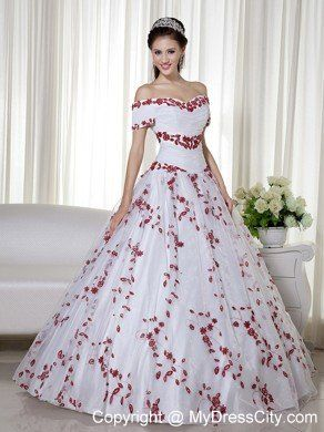 4cee89f5584 Classic quinceanera dresses
