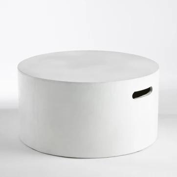 Marble Nesting Coffee Table Uk