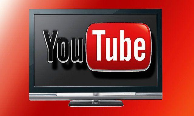 Y no dejen de suscribirse a nuestro canal de Youtube y ver nuestros reportajes. Aquí el enlace: http://www.youtube.com/user/SPACIOLIBRE08