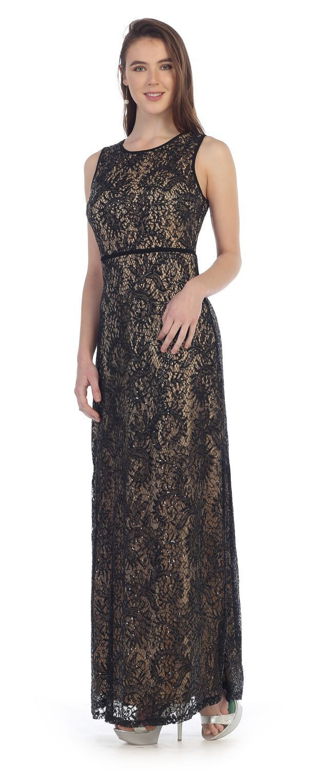 Long formal evening party dress products pinterest evening