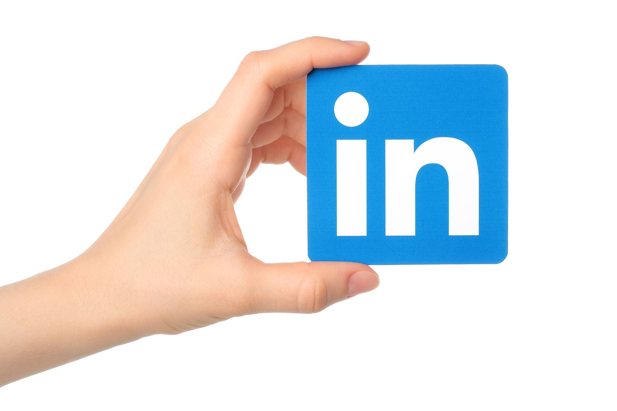 Preparing for LinkedIn's Changes What Can You Do