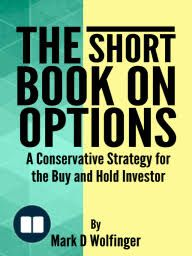 Livre mark jones binary option