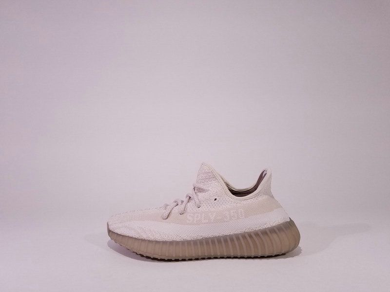 0b4d5e16bea High Quality 2016-2017 New Arrival Adidas Yeezy Boost 350 V2 White ...