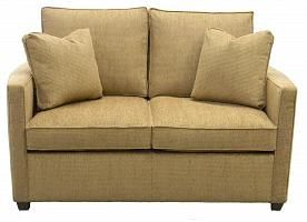 Sleeper Sofas Made Usa Nc Free Shipping Carolina Chair