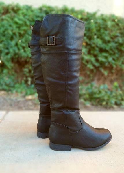 Flynn Rider Boots - Pre order