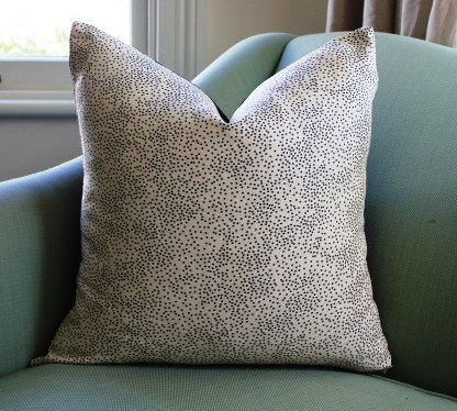 kellywearstler coquette black design wearstler studio pillow products alabaster swd kelly pillows by cover