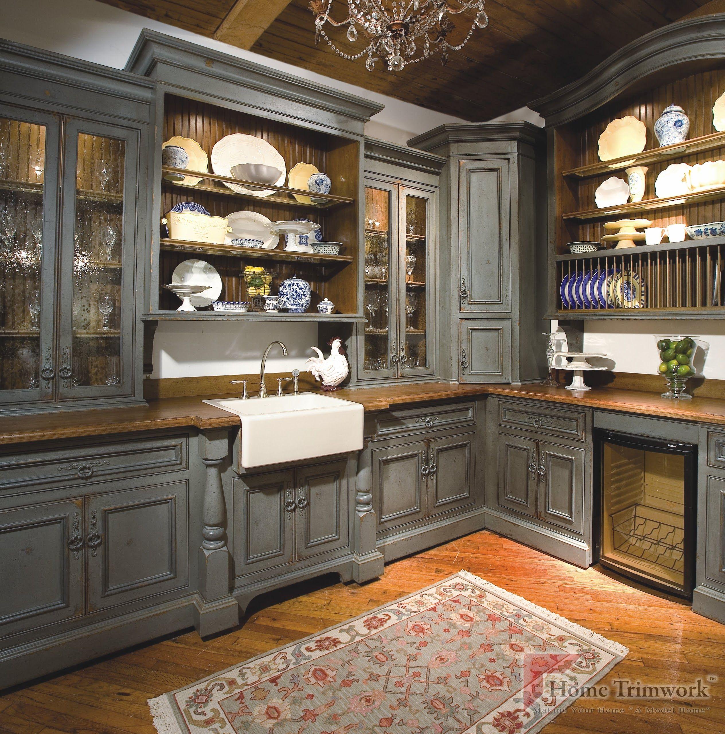 Cabinet 9pantry9cupboardjpg Cabinet Pantry Design Plans ...