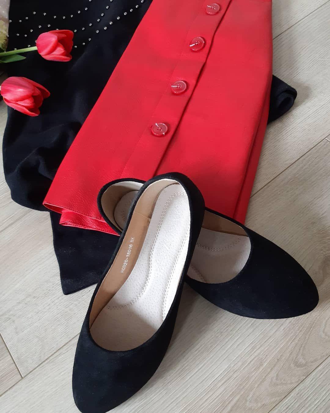 Polubienia 65 Komentarze 3 Pan Toffel Boutique Pan Toffel Na Instagramie Szukasz Ciekawego Pomyslu Na Poniedzialkowa Wiosenna Styli Pumps Heels Shoes