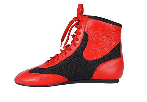 fcb270c3e50d1 Pin by Amanda Ch on Boxing Shoes | Shoes, Training shoes, Sneakers