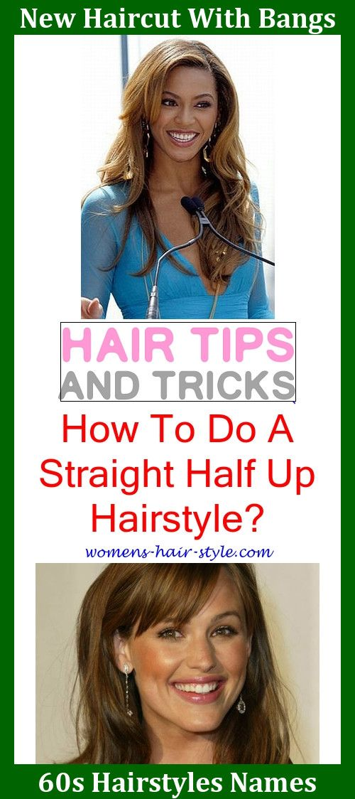 Best Hairstyle App For Iphone Pinterest Hairstyles 2018