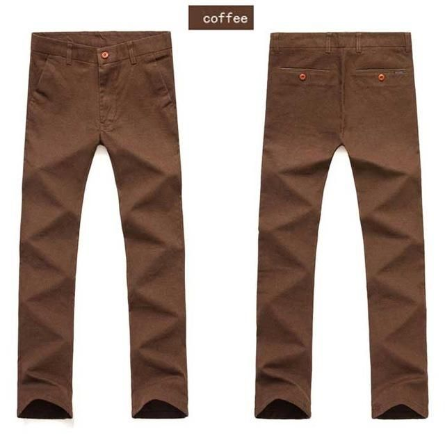 Totally awesomeness at  BSC Slim Fit Chinos ... this link 👇🏼 http b8eac8c3d61