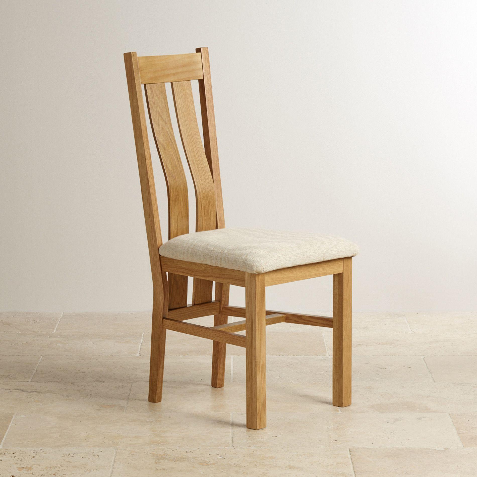 Dunkel Grau Stoff Stuhlen Gepolsterten Kuchenstuhlen Kunststoff Stuhlen Besetzt Dining Stuhl Weiss Gepol Oak Dining Sets Oak Dining Chairs Fabric Dining Chairs