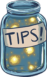 Arielle Guitar Player Tip Jars Tips Incredible Gifts