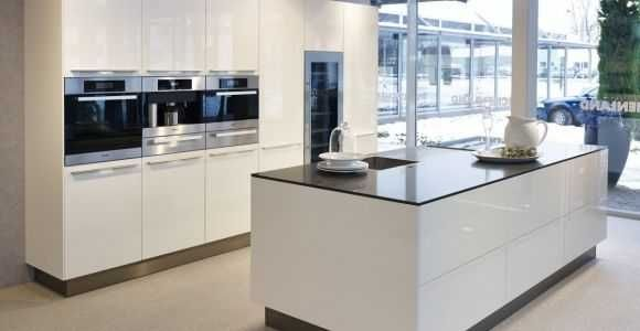 38 Schon Arbeitsplatte Kuche Kaufen Kitchen In 2018 Kitchen