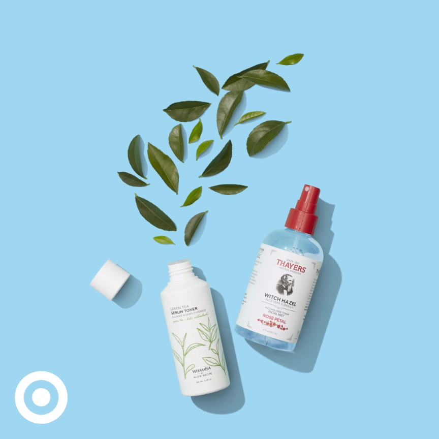 Facial Treatments  Target is part of Beauty products photography - Subscribe to facial treatments to save 5% + an additional 5% when you use your REDcard on select facial treatments  Free shipping & returns plus sameday instore pickup