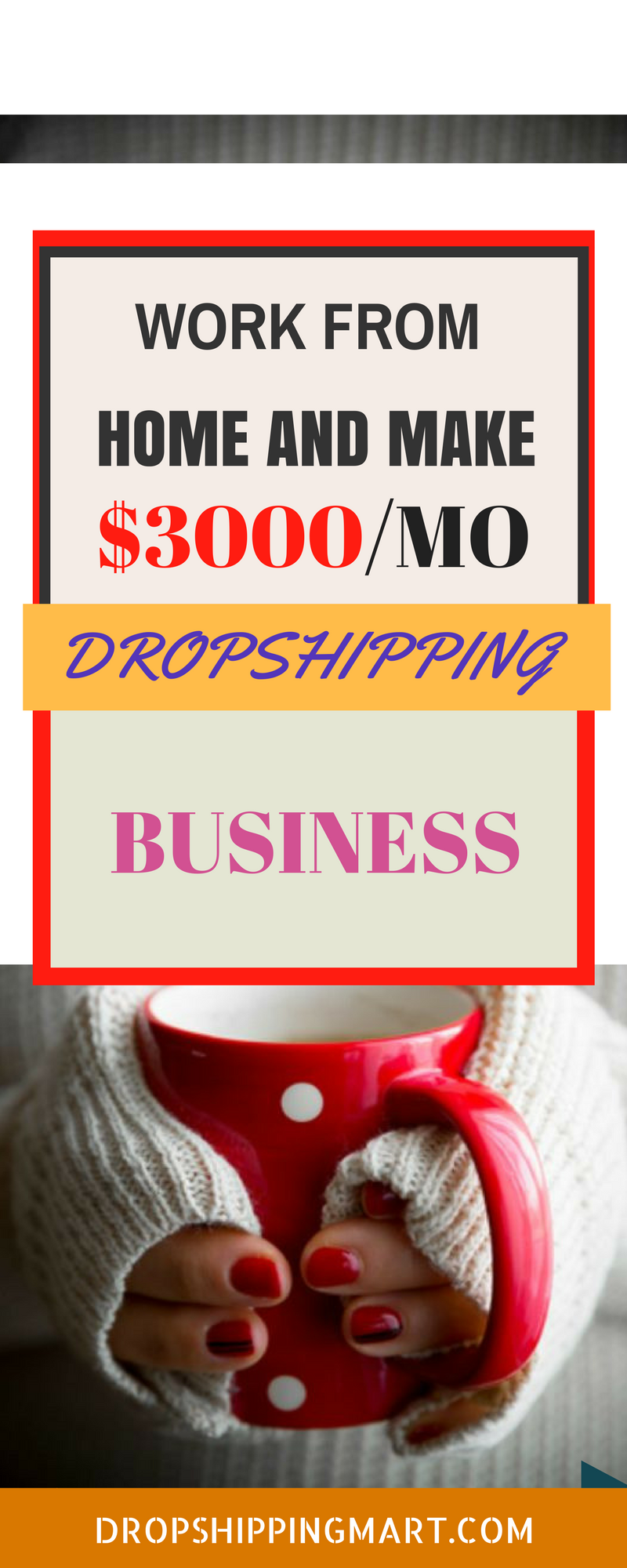 10 Steps To Finding The Best Product Niches On Aliexpress Drop Shipping Business Working Mom Tips Work From Home Moms