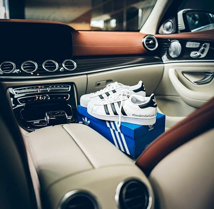 AdidasMercedes AdidasMercedes BenzMy brands 2 fav dQrxCBWoe