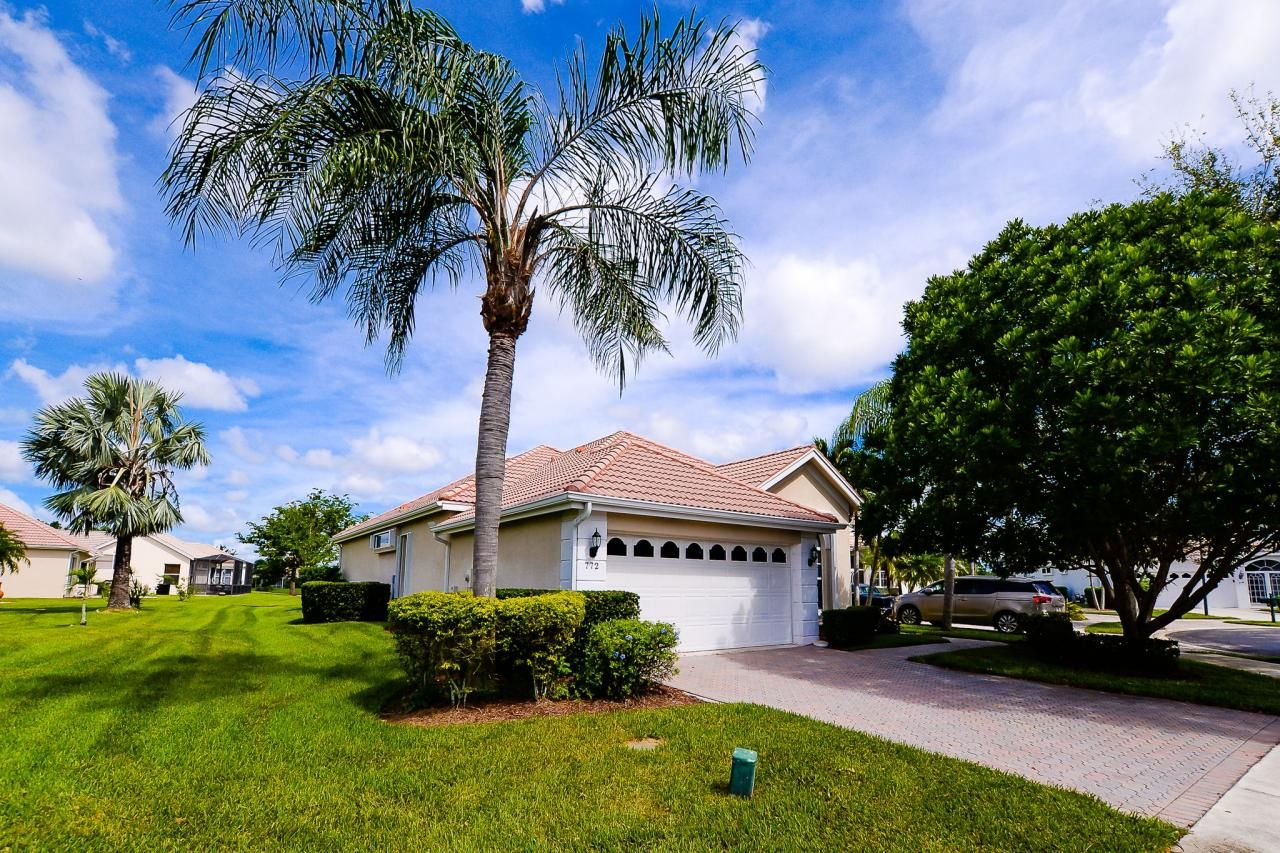 Real Estate Blog Community For Professionals Activerain Port St Lucie Florida Port St Lucie Waterfront Homes