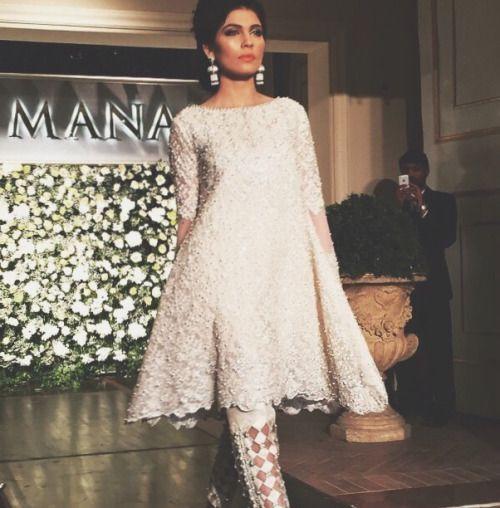 Faraz Manan Indian Bridal Dress Pakistani Outfits Indian Dresses