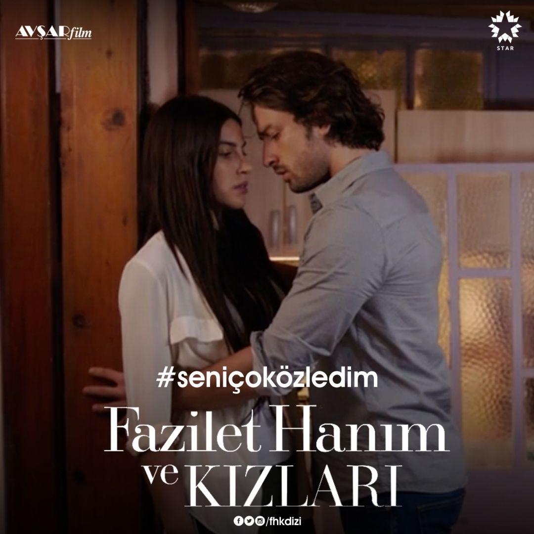 3 338 Otmetok Nravitsya 1 412 Kommentariev Fazilet Hanim Ve Kizlari Fhkdizi V Instagram Fazilethanimvekizlari Sen Vogue Men Instagram Turkish Actors