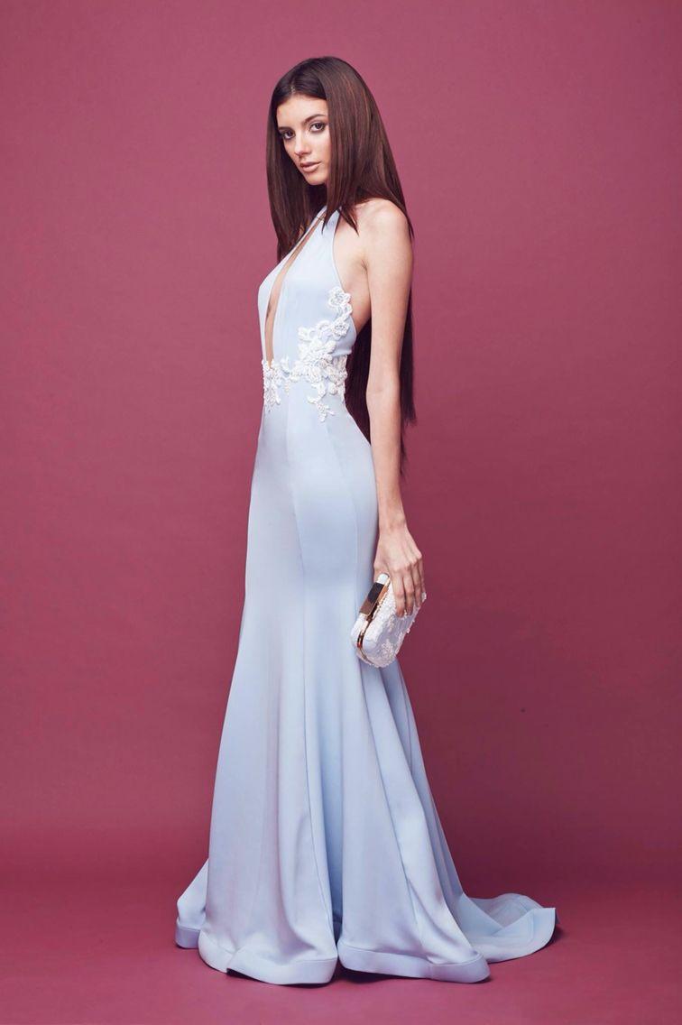 Hermosa Camille Tienda De Vestido De Fiesta Imagen - Ideas de ...