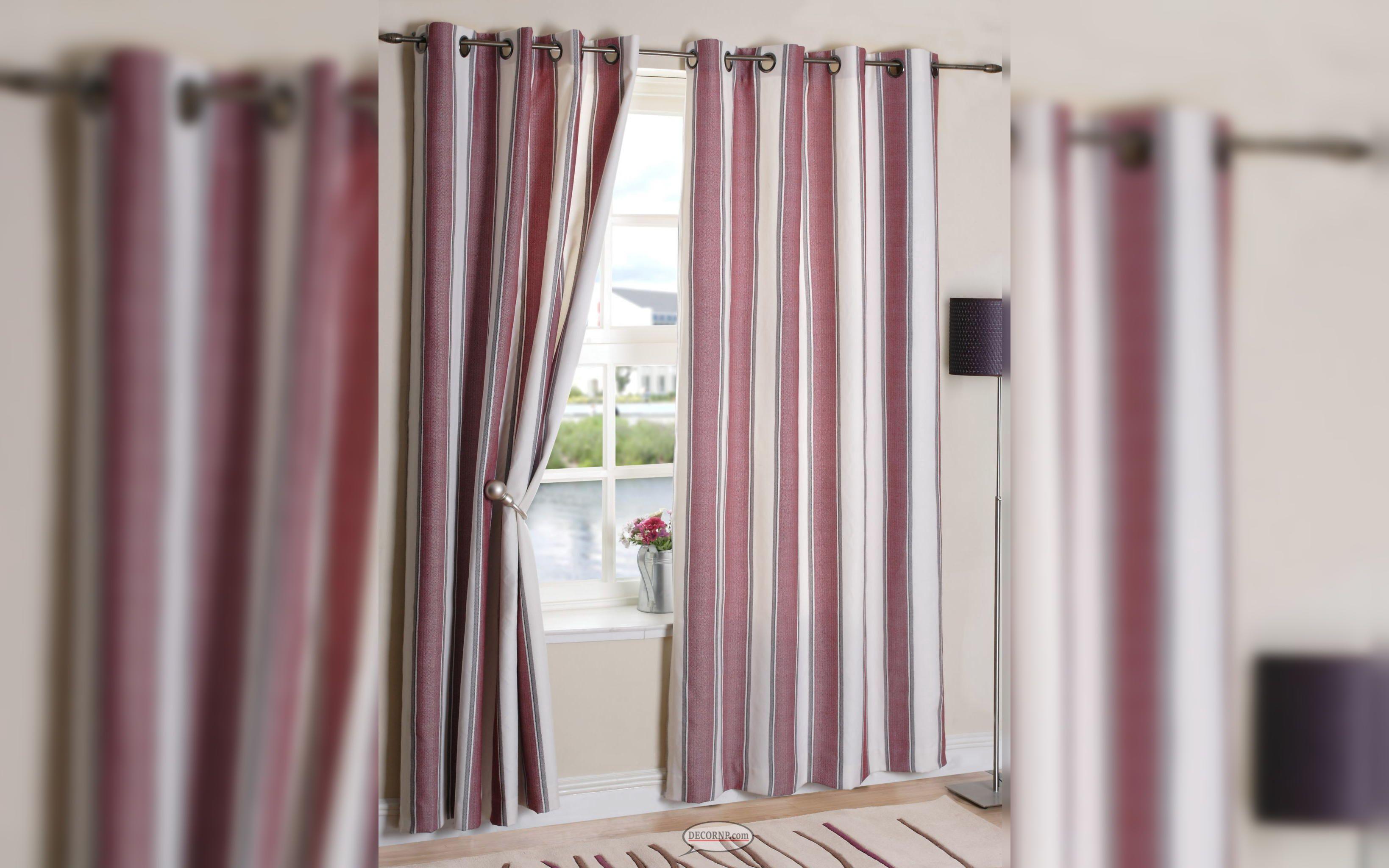 curtain style interior design curtains