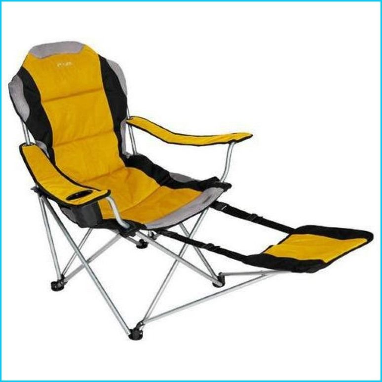 Costco Folding Chairs Home Build Designs Outdoor Chairs Outdoor Folding Chairs Folding Camping Chairs