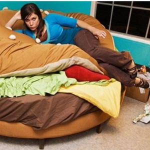 15 Camas Diferentes http://marimoon.com.br/content/post/15-camas-diferentes