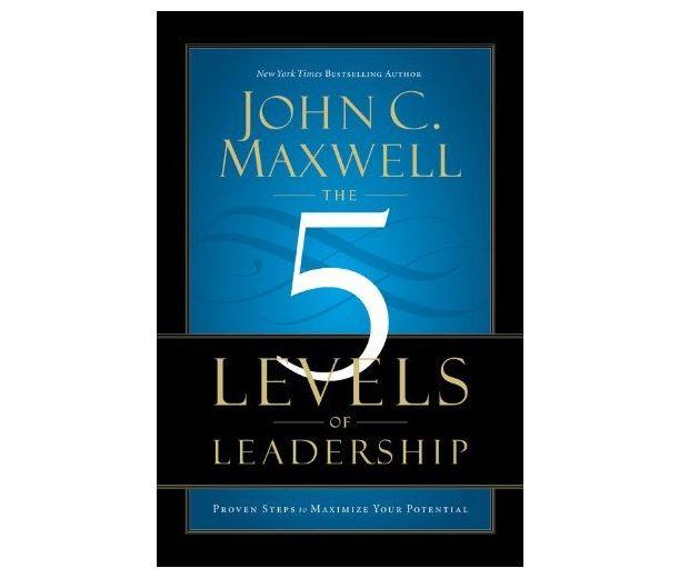 Effective Leadership: 9 Qualities of Successful Leaders