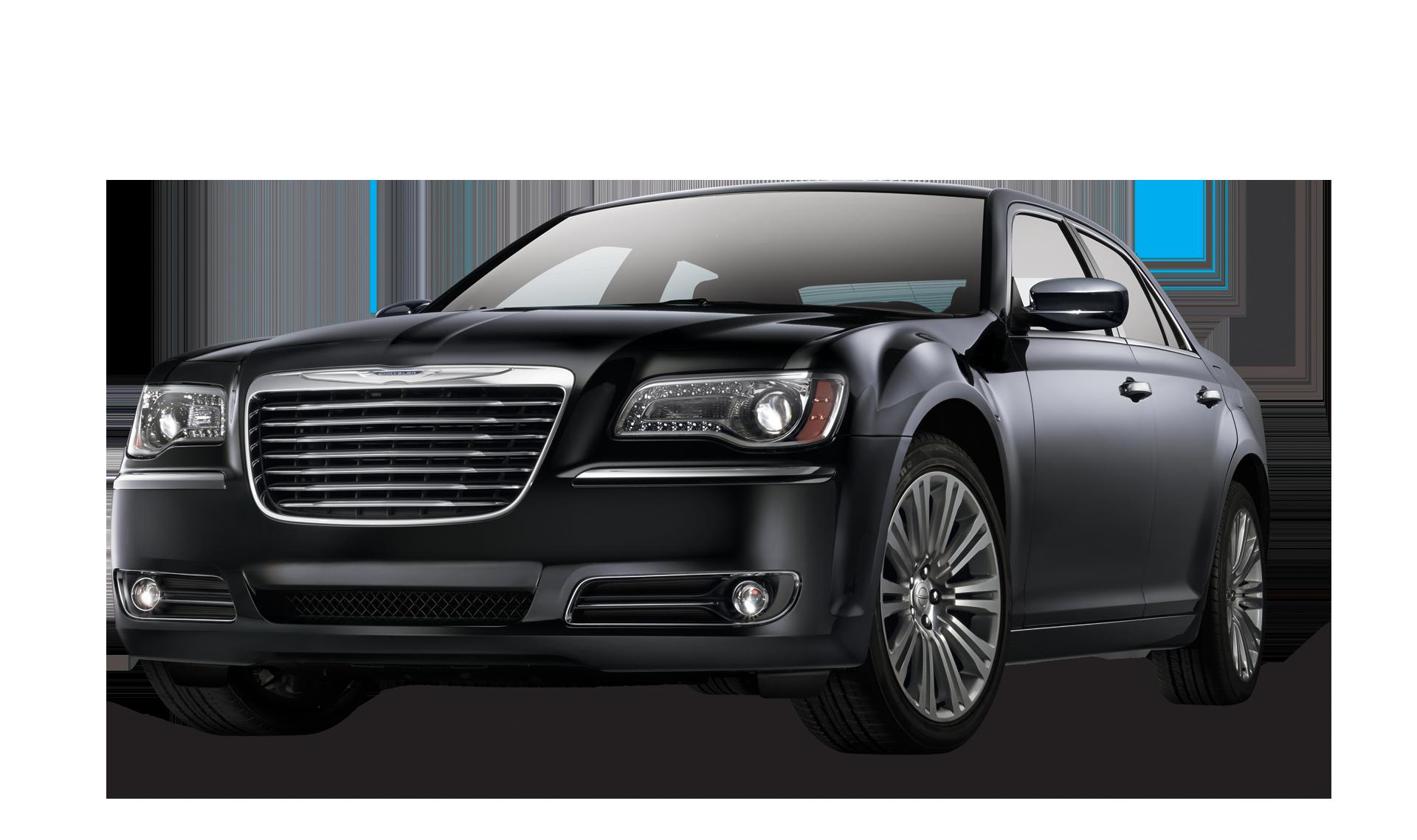 Chrysler, Car Loans