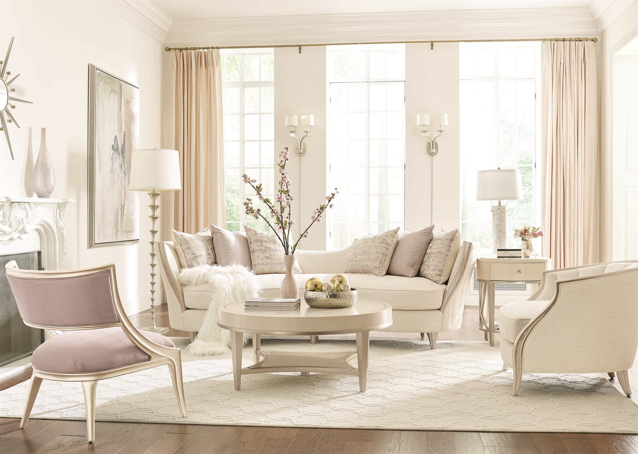 Pin On Bedroom House Plans Elegant Living Room Living Room Sets Elegant Living Room Decor Elegant living room chairs