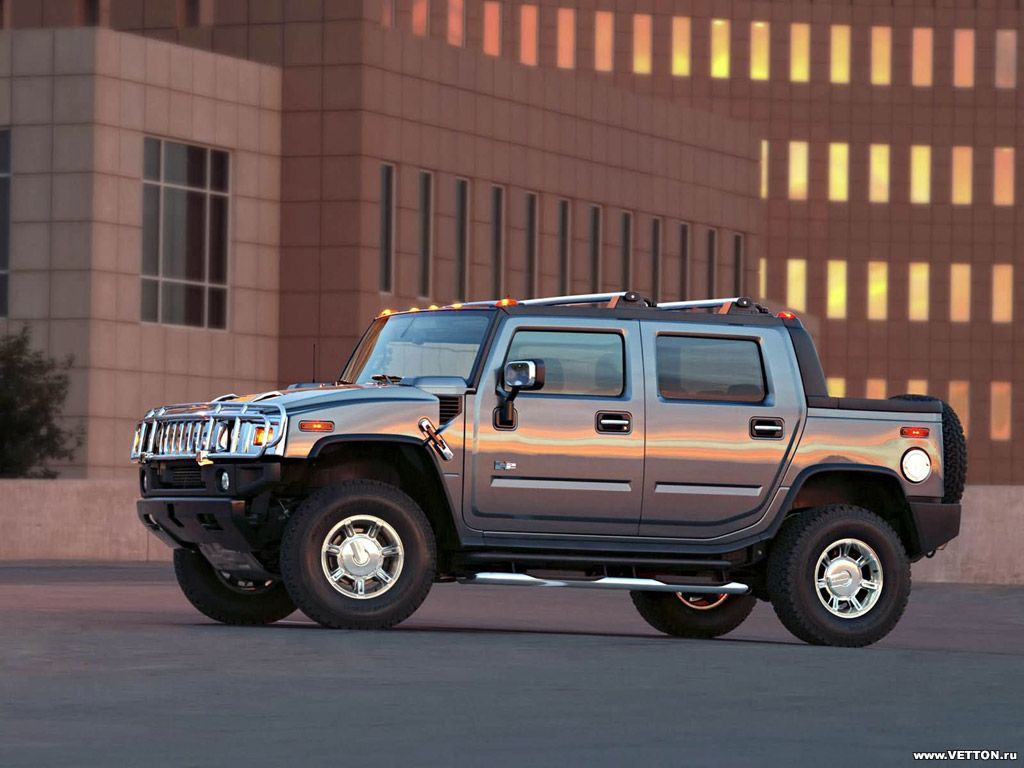 Hummer h2 sut cars motorcycles pinterest hummer h2 cars and hummer truck
