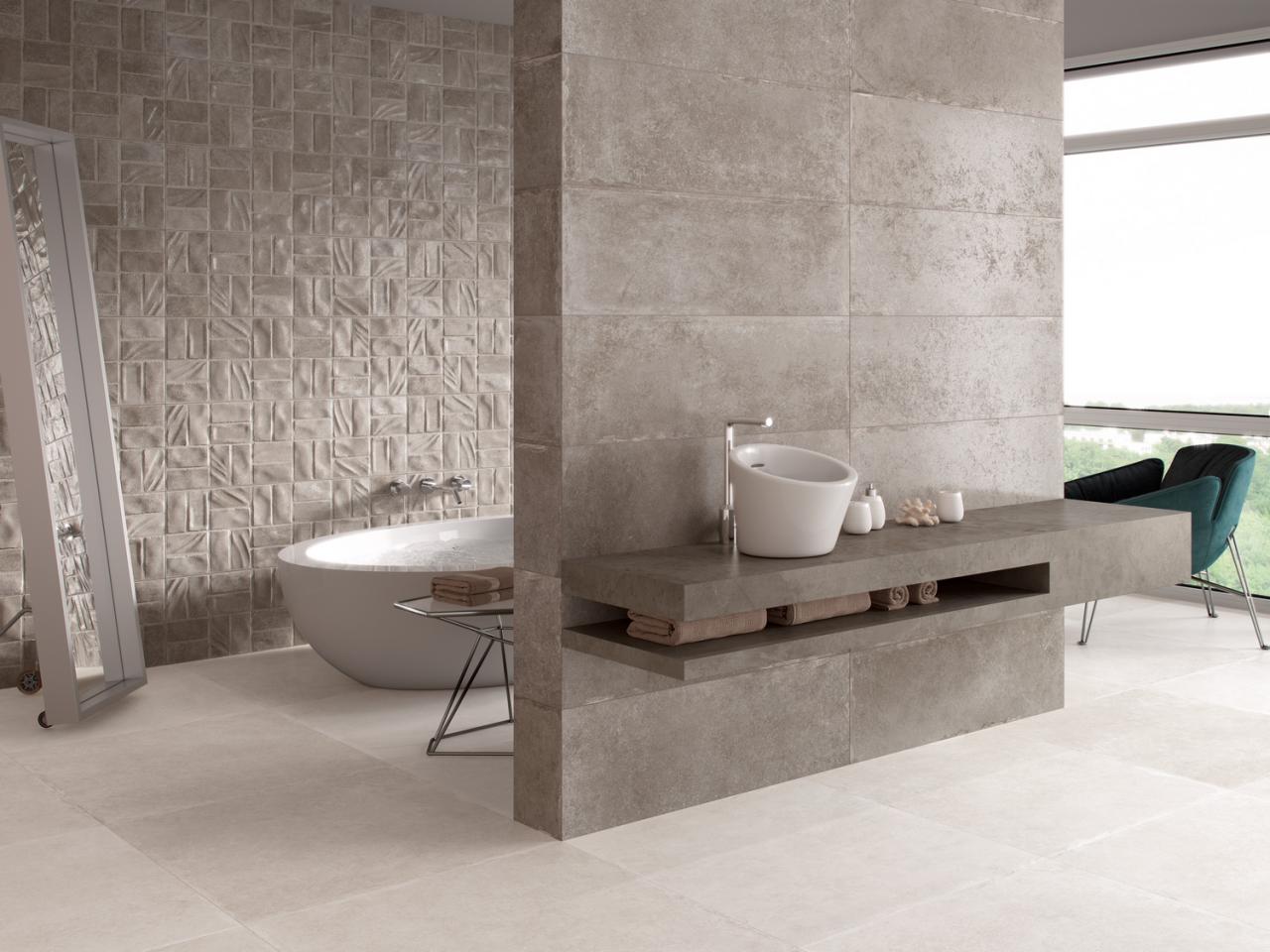 Title Avec Images Carrelage Salle De Bain Toilette Design