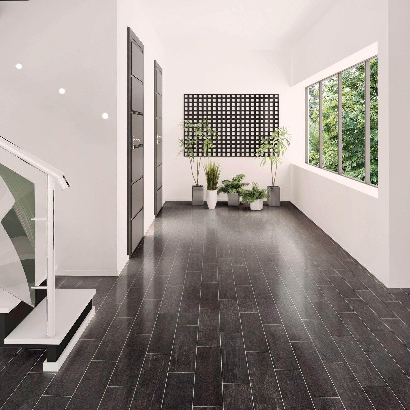 designer vinyl flooring