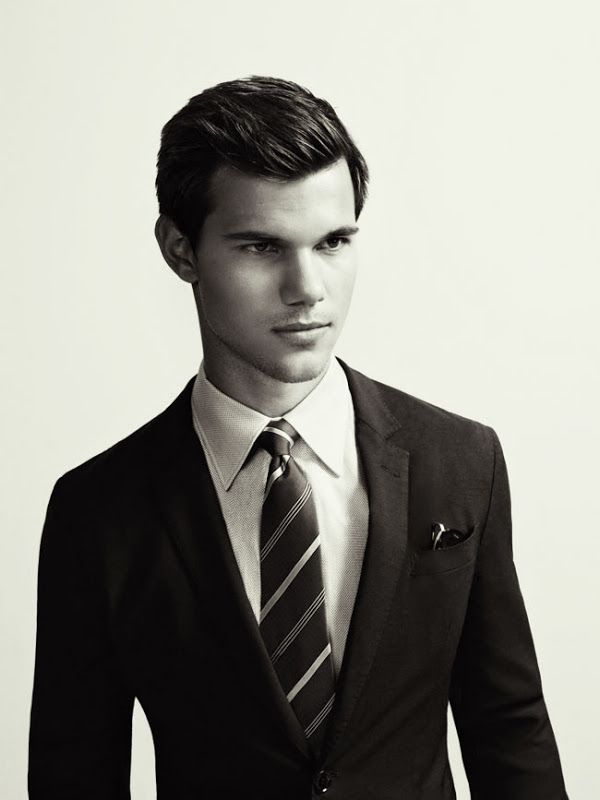 hot men in suits tumblr - Google Search