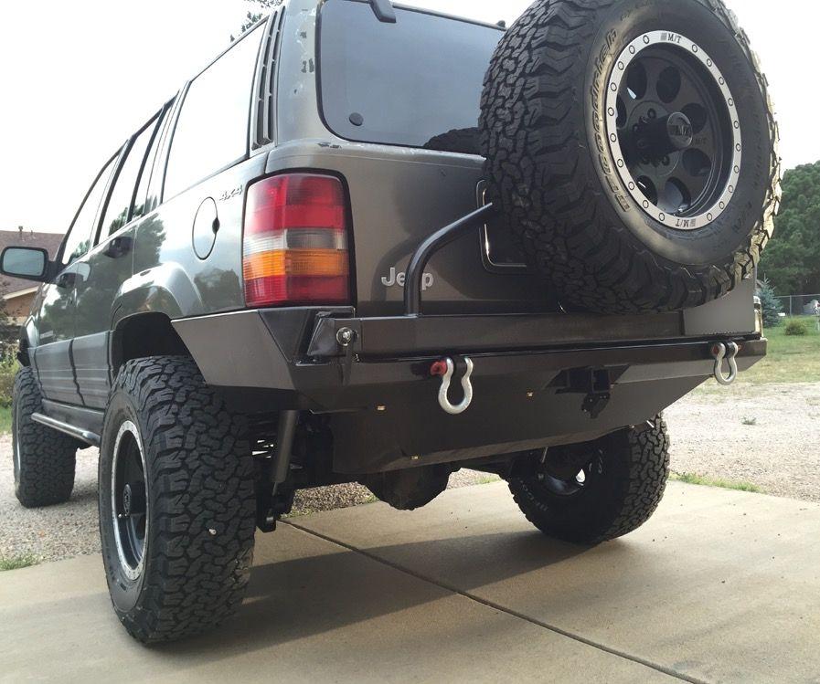 Pin By John Holland On Jeep Zj Jeep Zj Jeep Grand Cherokee Zj Jeep