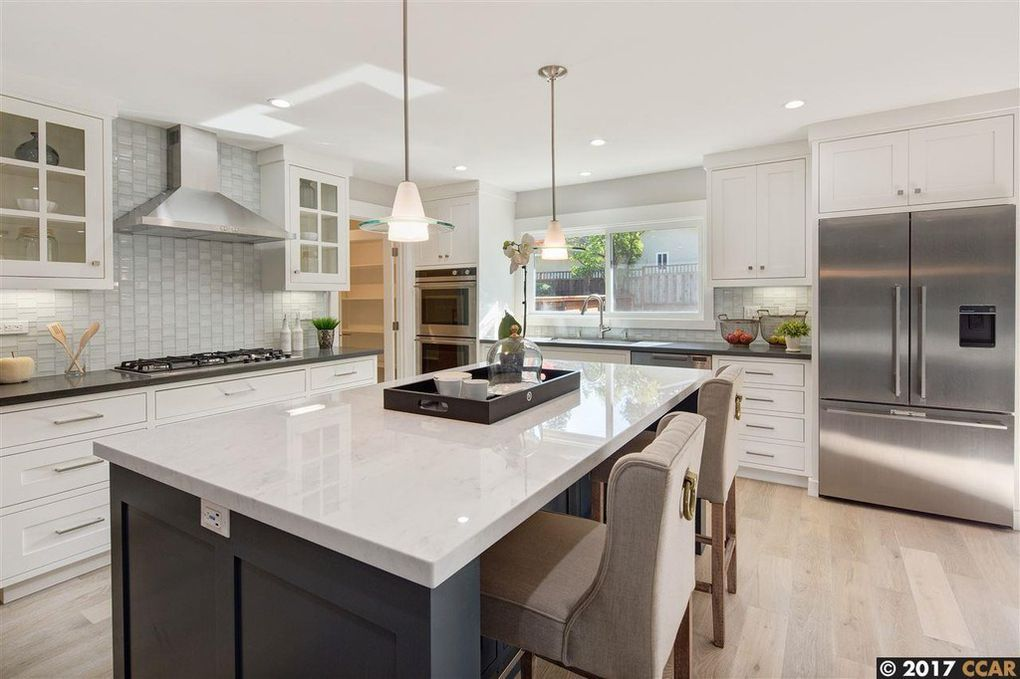 1023 Westridge Ave Danville Ca 94526 In 2019 Kitchen And Bath