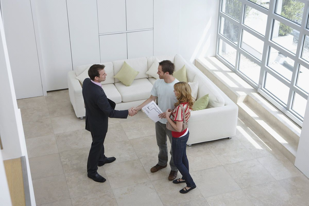Pin On Quickbooks Online For Real Estate Brokers And Agents