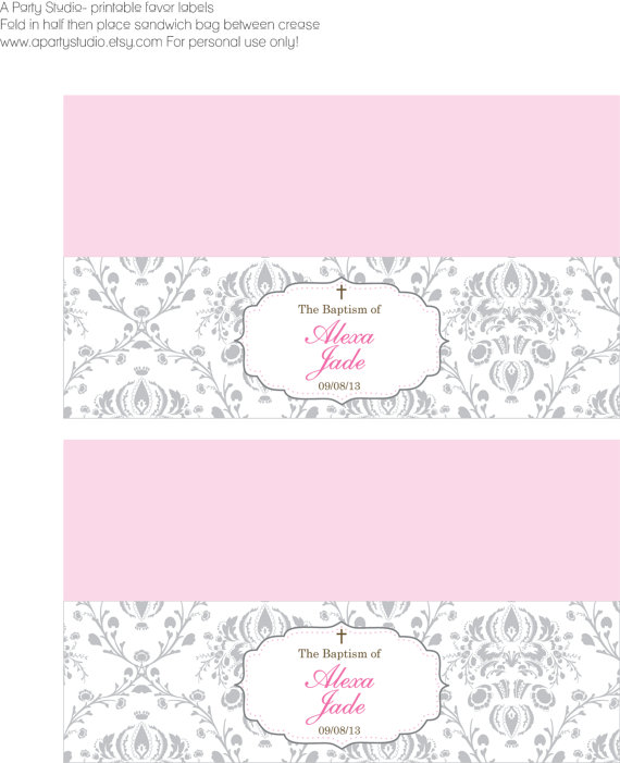 Imprimibles gratis | Ideas para Mama | Primera comunión | Pinterest ...