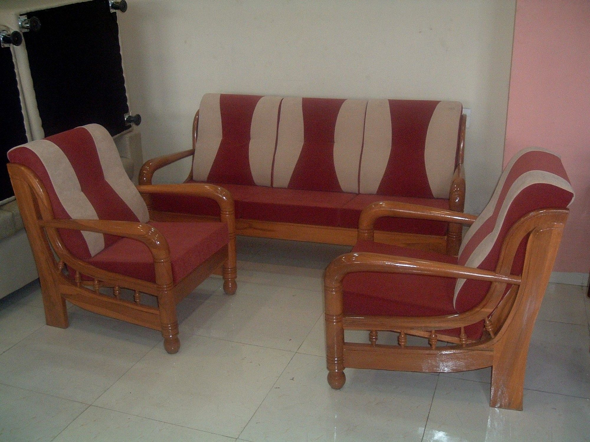 Wooden Sofa Set Indian And Pakistani Design Wooden Sofa Set Designs Wooden Sofa Set Wooden Sofa Designs