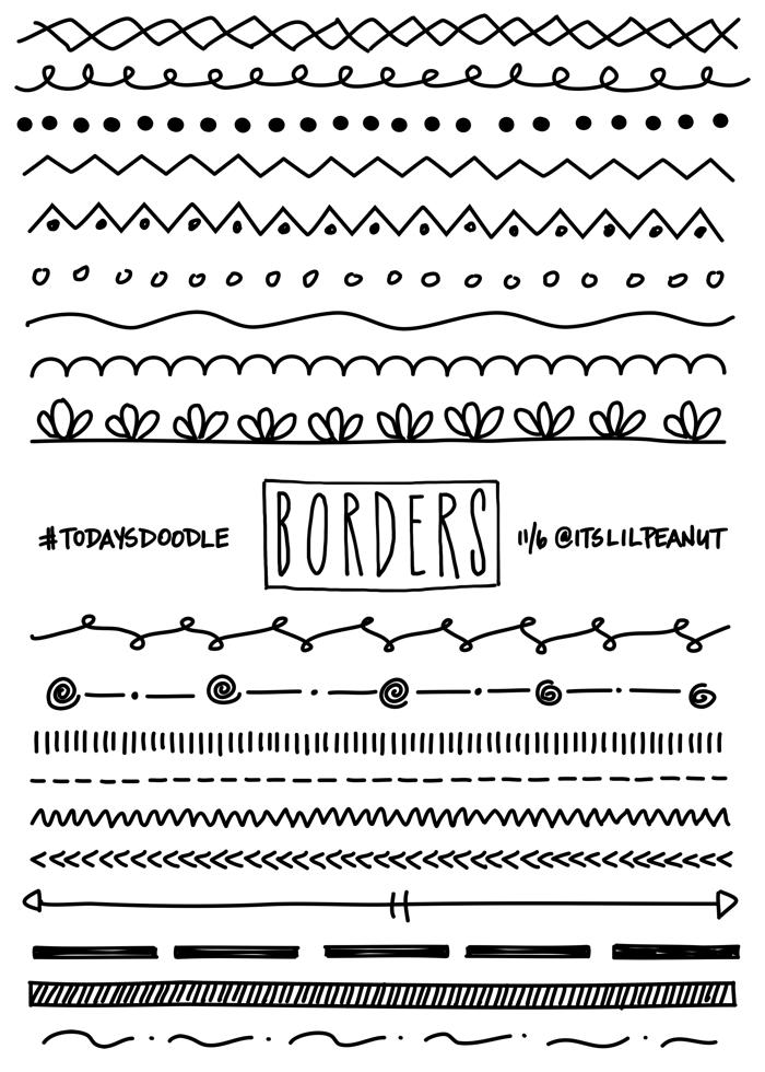borders-700.png (700×980) | City Paper | Pinterest ...
