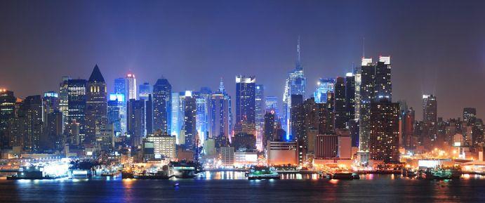 Som Architecture new York city hall  | ... ett snabbt tips till dig som har ett rum som kanske har lite tråkiga