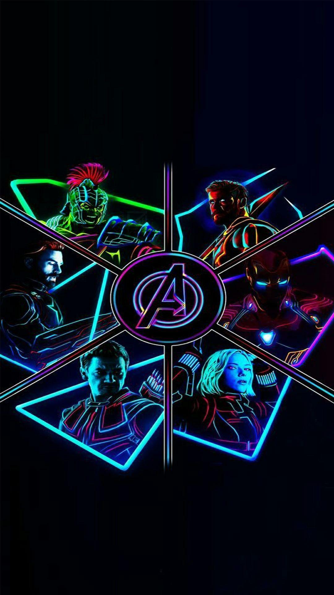 Epingle Par Minha Sur Super Heroes Super Villains Fond D Ecran Avengers Fond D Ecran Marvel Heros Marvel