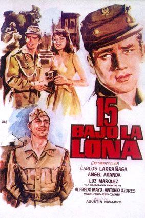 15 Bajola Lona