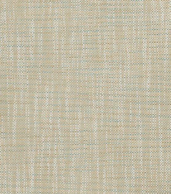 Upholstery Fabric- Eaton Square Countdown Jadeite | Fabrics | Pinterest