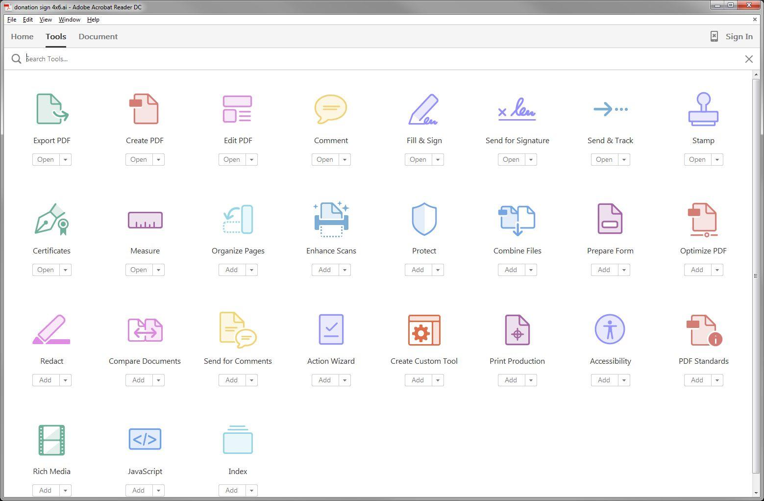 document cloud Поиск в Google