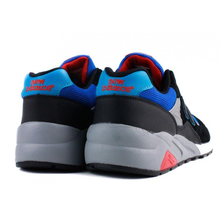 best sneakers 63472 4211d New Balance MRT580BF Παπούτσια | John-Andy.com | Men Shoes ...