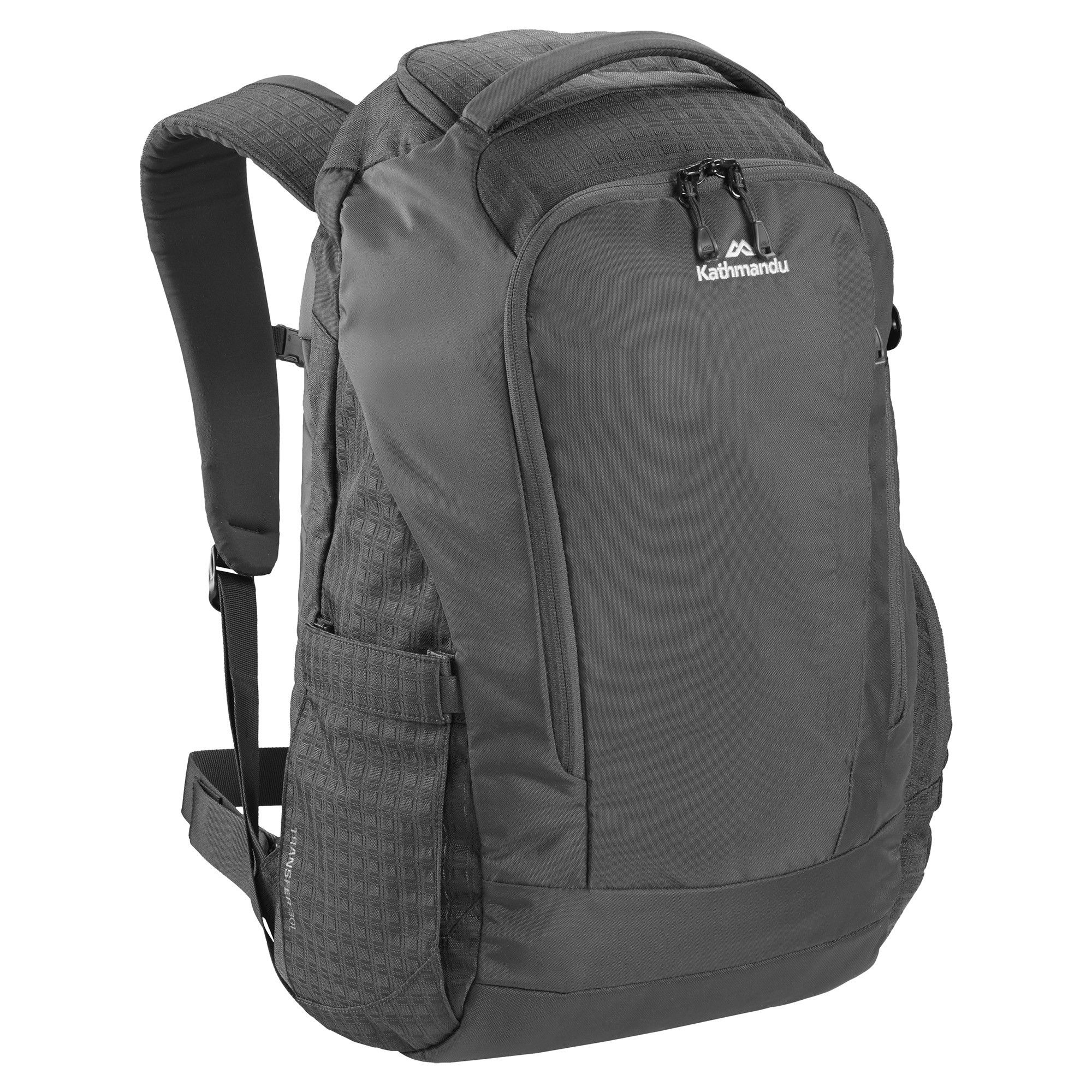 44e50d21a6 30L Travel Backpack