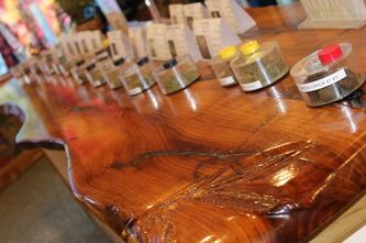 Http Www Faragosifarms Com Trinidad Colorado Herbalism Farm